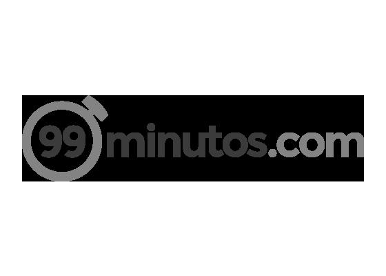 99 minutos