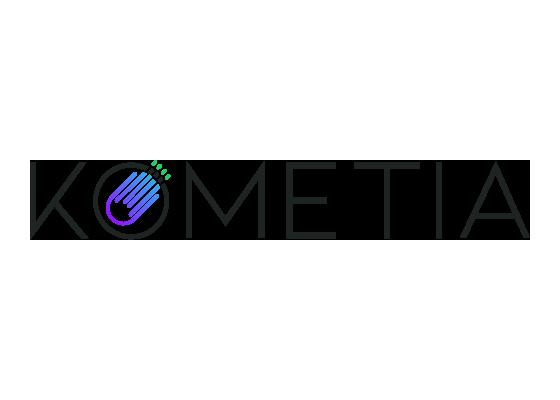 Kometia