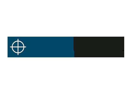 Segmail